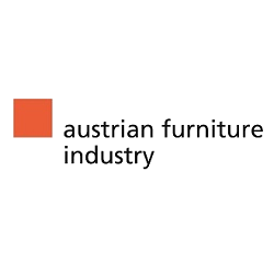 Austrian Furniture Industry